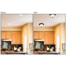 Kitchen Recessed Lighting Lowes Kitchen Recessed Lighting Easily Change A Recessed Light To