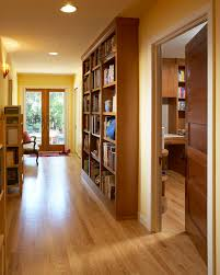 Bookcase Design Ideas Sublime Target Bookcase Decorating Ideas For Hall Contemporary Design Ideas With Sublime Bookcase Books Bookshelves