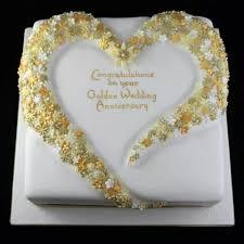 Anniversary Cake Designs Anniversary Cakes Cake Anniversary Weddi