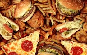 fast food bad for health. Brilliant Fast The Real Reasons Fast Food Is Bad For Your Health To For Power Body Mind