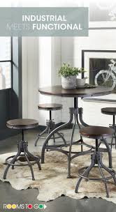 Rooms To Go Kitchen Furniture 75 Best Images About Decadent Dining Inspiration On Pinterest