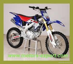 150cc hummer dirt bike china manufacturer product catalog atv