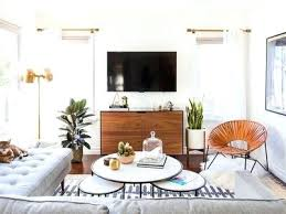 small living room interior simple small living rooms that maximize minimalist style small living room decorating