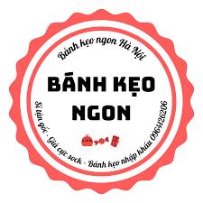 Tổng kho bánh kẹo nhập khẩu - 33 Photos - Shopping & Retail - Lĩnh nam,  Hanoi, Vietnam 10000