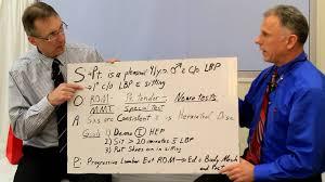 Soap Note Made Easy (Pt, Ot, Speech, And Nurses- Documentation ...
