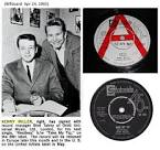 Billboard Top Rock & Roll Hits: 1965