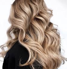New Born Free Wigs Color Chart Honey Blonde Hair Color Ideas Styles Matrix