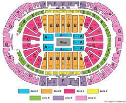 01180a5ae383 Carolina Hurricanes Arena Seating Chart