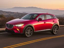 top mazda lease deals incentives