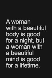 Quotes On Being Beautiful And Smart Best of Quotes On Being Beautiful And Smart