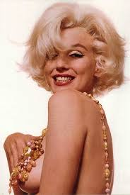 Marilyn Monroe Hairstyle 1879 Best Images About Marilyn Monroe On Pinterest Jfk Clark