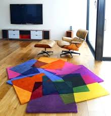 cool rugs 5 gallery unique area rugs