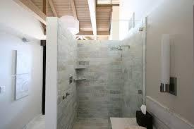 bathroom remodeling maryland. Bathroom Remodel Maryland Southern Kitchen Remodeling Distinctive Kitchens D