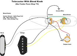 diagrams telecaster sigler music Wiring Diagram For Telecaster Wiring Diagram For Telecaster #52 wiring diagram for telecaster deluxe
