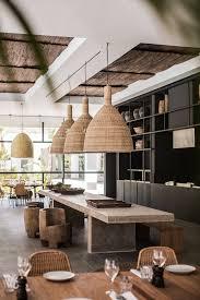 Casa Cook Rhodes Interior Design Set Design