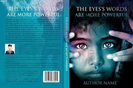 book cover design jpg