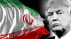 Image result for JCPOa trump