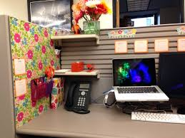 decorating your office cubicle. How To Decorate Your Office Cubicle Desk Ideas Modern Design Decorating
