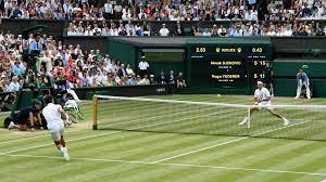 Wimbledon will be cancelled – German tennis chief - Tennis Majors
