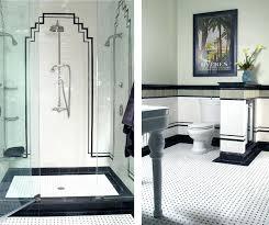 art deco bathroom. Art Deco Bathroom Modern Best Bathrooms And Kitchens Images On Of Accessories Vintage