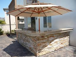 outdoor island 25 best ideas about bbq island kits on with regard to pre built outdoor island