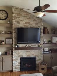 Renovate Brick Fireplace Fireplace Beautiful Home Remodeling Ideas Fireplace Latestodel