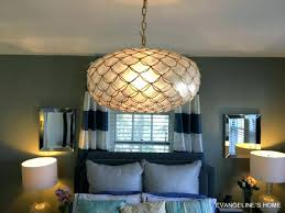 um size of chandeliers capiz lotus flower chandelier ideas and inspiration pictures inspirations large chandeliers