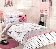 eiffel tower bedding set tower bedding and comforter set free reference images elegant eiffel tower bedding set queen