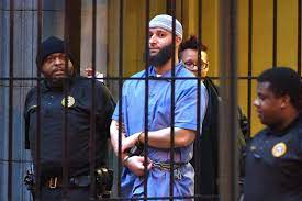 Supreme Court won't give Adnan Syed new trial in 'Serial' podcast case