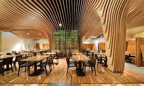banq plyboo bamboo wall ceiling