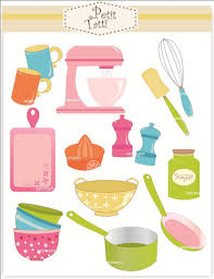 kitchen tools clipart. Simple Tools Kitchen Utensils Border Free Clipart 1 On Tools