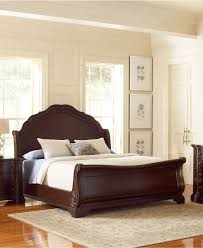 Macys Furniture Bedroom Macys Mirrored Furniture