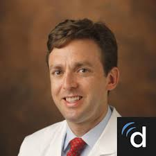 Dr. Byron Stephens II, MD – Nashville, TN | Orthopaedic Surgery