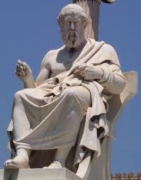 14 pour platon, c'est la tête qui est le siège de la raison, le cœur celui du courage et le ventre celui de l'appétit sensuel. Ion Platon Wikipedia