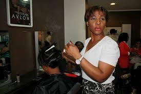 Cheveu Afro Les Bonnes Adresses Pour Se Coiffer à Bruxelles