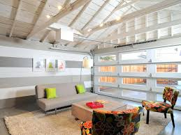 converting garage into office. Garage Office Designs. Convert To Diy Designs Converting Into H