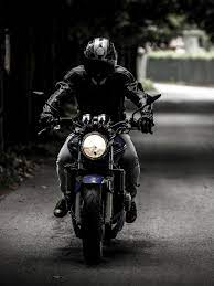 Hd Bike Wallpapers For Mobile ...