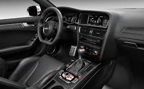 for lowballers there is an alternative ocarbon cf ocarbon audi a4 b8 carbon fiber interior trim for a4 s4