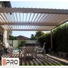 Roof Shade Design Modern House Design Sun Shade Aluminium Louvers Roof Pergola Buy Louvers Louver Roof Sun Shade Aluminium Louvers Product On Alibaba Com