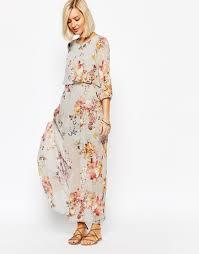 Maxi Dress For A Maxi Pleasure Lifepopper Com