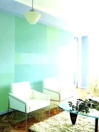cost to paint interior of home home ideas cost to paint an interior house paint interior