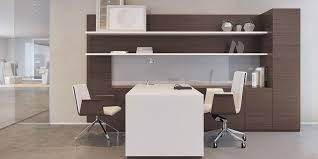 office furniture solutions. eleven by ofs office furniture solutions