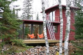 minnesota tiny house. Delighful Tiny Tiny House Community Minnesota Inside I
