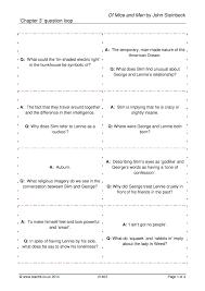 best sat vocab words for essay spm