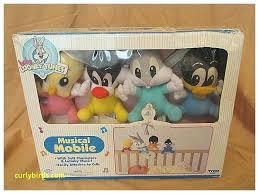 baby nursery baby looney tunes nursery decor tag cot bedding designs decorating ideas accessories nurse