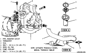 similiar 99 pontiac grand am engine diagram keywords pontiac grand am engine diagram on 96 pontiac sunfire 2 4 engine