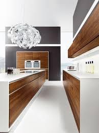 Kitchen Design Ides Magnificent 48 Best Kitchen Design Ideas RMinimalist Kitchen Pinterest
