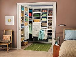 closet design plans. Clothes Hanger Attached On Beige Painted Wall Bedroom Closet Design Plans Brown Wicker Pull Out Rakcs Cream Solid Wood Drawers Laminate Wooden Floor Open