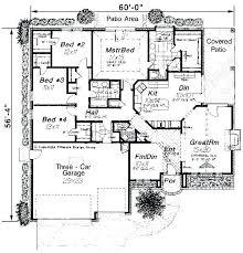 slab house plans slab foundation floor plans foundation on home classy design small slab house plans