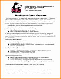 Download Awesome Videographer Resume Sample B4 Online Com Job Resume